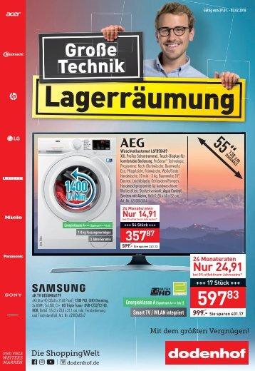 Angebote Technik_PT22