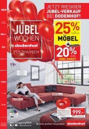 Angebote Wohnen_PW44