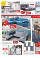 Angebote Wohnen_PW44 - Seite 2
