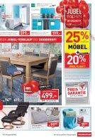 Angebote Wohnen_PW44 - Seite 3