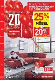 Angebote Wohnen_KW44