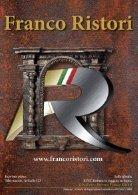 La Toscana Nuova - gennaio 2018 (1) (1) - Page 2