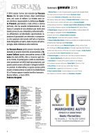La Toscana Nuova - gennaio 2018 (1) (1) - Page 4