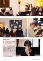 La Toscana Nuova - gennaio 2018 (1) (1) - Page 7