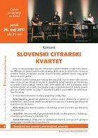 Studenec 2017 - Page 6