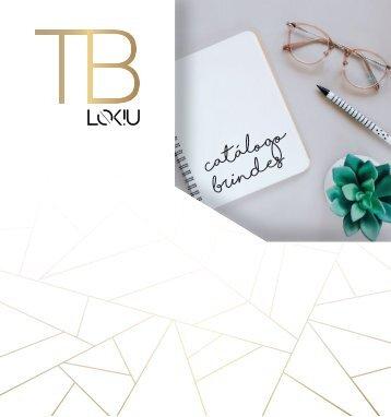 LOKIU_TB