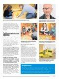Dorfzytig Ausgabe Januar 2018 - Page 5