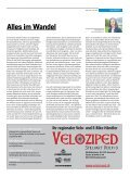 Dorfzytig Ausgabe Januar 2018 - Page 7
