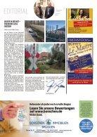 ZEITUNG Januar 2018 Netz - Page 3