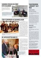 ZEITUNG Januar 2018 Netz - Page 5