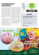 ZEITUNG Januar 2018 Netz - Page 7
