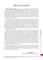 Studenec 2016 - Page 3