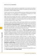 Studenec 2007 - Page 2