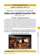 Studenec 2007 - Page 5