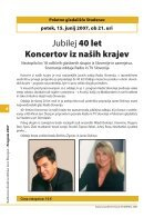 Studenec 2007 - Page 6