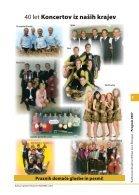 Studenec 2007 - Page 7