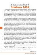 Studenec 2008 - Page 2