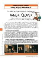 Studenec 2008 - Page 6