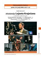 Studenec 2008 - Page 7