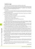 Studenec 2009 - Page 2