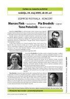 Studenec 2009 - Page 3