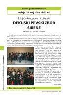 Studenec 2009 - Page 4