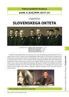 Studenec 2009 - Page 5