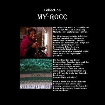 Katalog My-Rocc.compressed