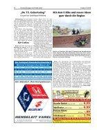 Friebo_04_2018 - Page 4