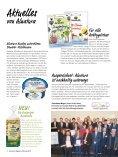 Alnatura Magazin Februar 2018 - Page 4