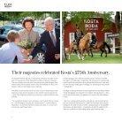 Kosta boda - Page 4
