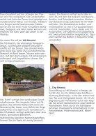 Donaukreuzfahrt 09.09.-15.09.18 - Page 2