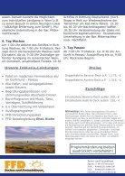 Donaukreuzfahrt 09.09.-15.09.18 - Page 4