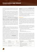 NUTSPAPER PRUGNE - Page 6