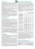 AA_01_18 - Seite 6