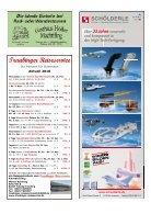 AA_01_18 - Seite 7