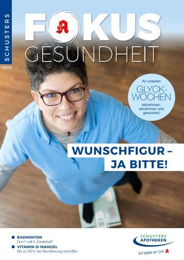 Schusters_FOKUS_1_2018