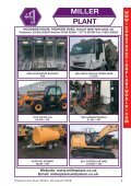 Construction Plant World 25th January 2018 - Page 3