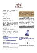 Revista literalivre - 7ª edição - Page 2