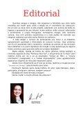 Revista literalivre - 7ª edição - Page 3