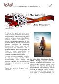 Revista literalivre - 7ª edição - Page 7