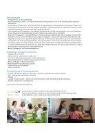 Klinikprospekt Klinik Maximilian - Seite 7