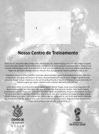 PROVA_ALBUM_COPA DO MUNDO - Page 3