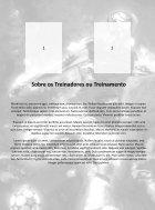 PROVA_ALBUM_COPA DO MUNDO - Page 4