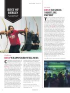 EXBERLINER Issue 168, February 2018 - Page 6