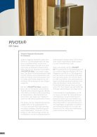 Basys - Bandtechnik - Page 2