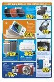 Euronics XXL Prospekt - Page 3