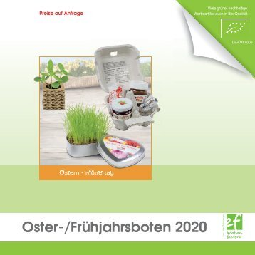 oster-mailing_2018_compressed