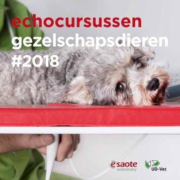 CURSUSBOEKJE_2018_website
