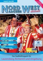 WEB_NordWest-Nr.91-Februar2018
